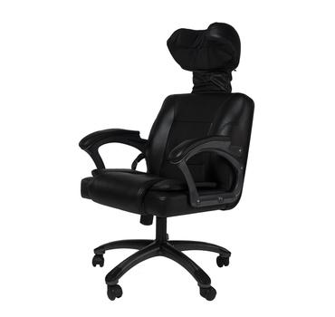 Массажное кресло iRest POWER CHAIR GJ-B2B-1