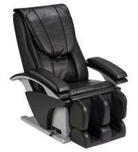panasonic-real-pro-massage-chair1.bf5328c9d36c864fbd0b85df13be4e8e1785