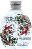 Крем для солярия Ed Hardy - KOI FISH