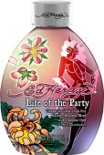 Крем для солярия Ed Hardy - LIFE OF THE PARTY