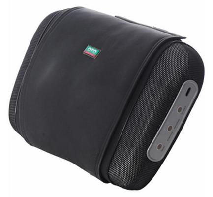 Массажная подушка OTO ES-928C