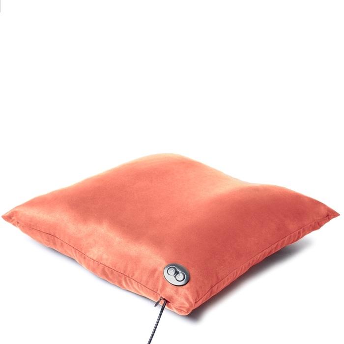 Массажная подушка Vibropad