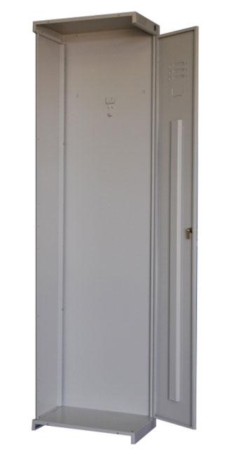 Шкаф для одежды ШРС-11дс-400