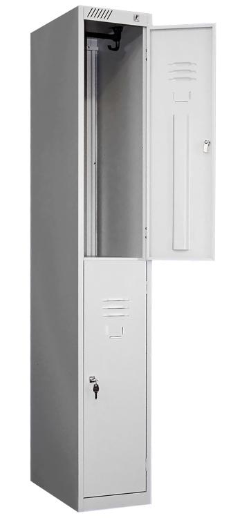 Шкаф для одежды ШРС-12дс-300