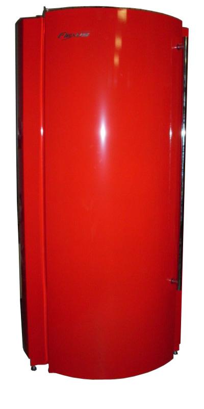 Солярий FLEXUS premium 54х180