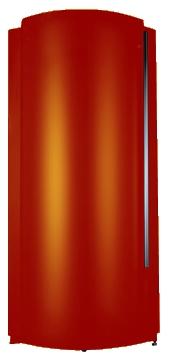 Солярий FLEXUS standart TRIO 48х225
