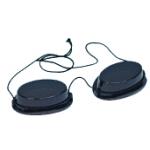 Защитные очки для солярия Alisun 1 шт
