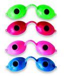 Защитные очки Super Sunnies Neon (1 шт)