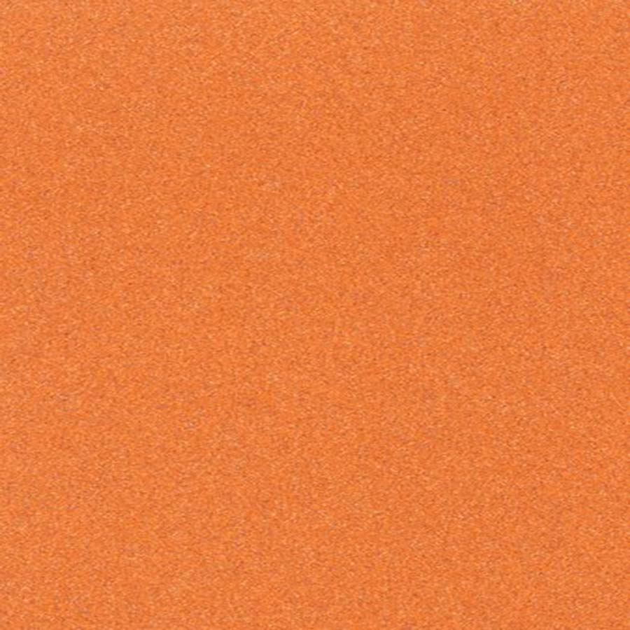 Orange Metall 4
