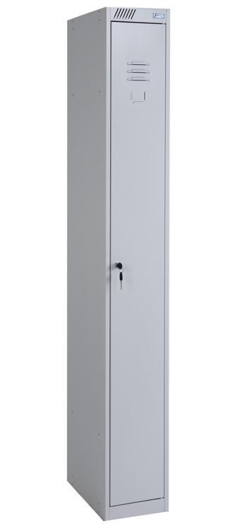 Шкаф для одежды ШРС 11:300