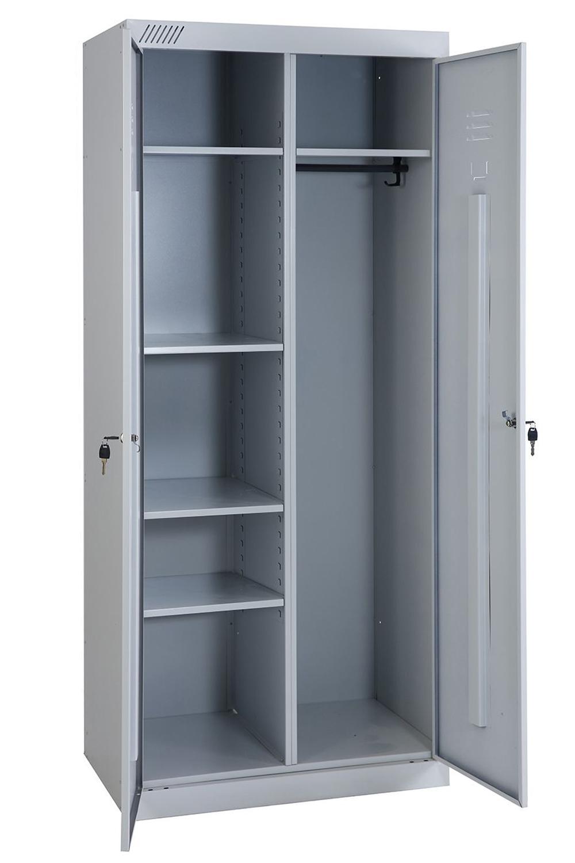 Шкаф для одежды  ШМУ 22:600