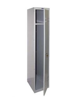 Шкаф для одежды Практик AL-001-40