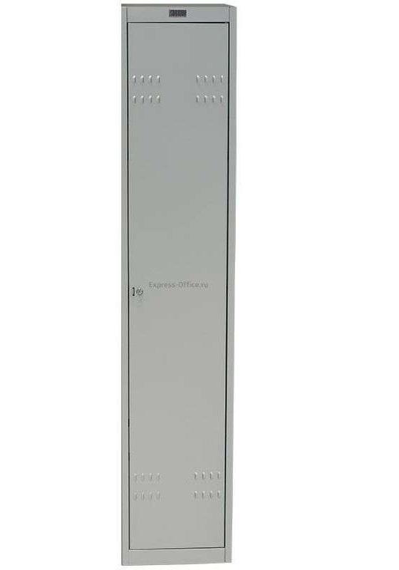 Шкаф  для одежды Практик AL-001