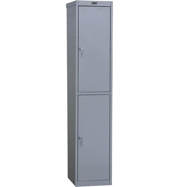Шкаф для одежды Практик AL-002