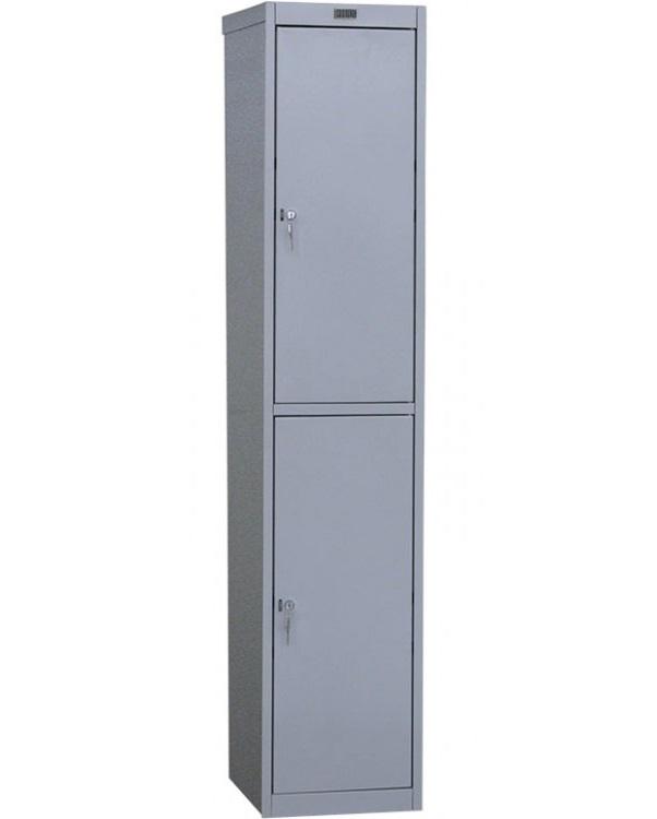 Шкаф для одежды Практик AL-02