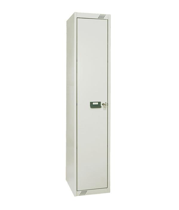 Шкаф металлический модульный локер CL-1