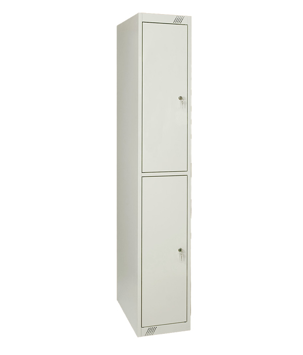 Шкаф для одежды локер CL-12