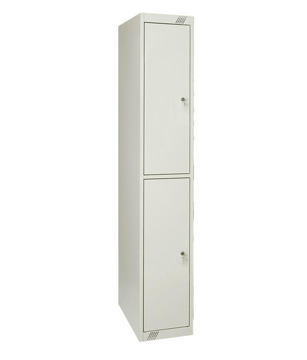 Шкаф для одежды CL-12S