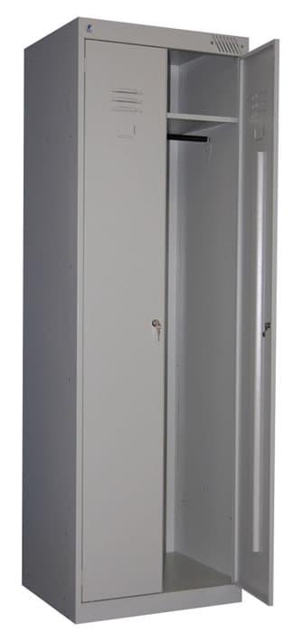 Шкаф для одежды ТМ 12-800
